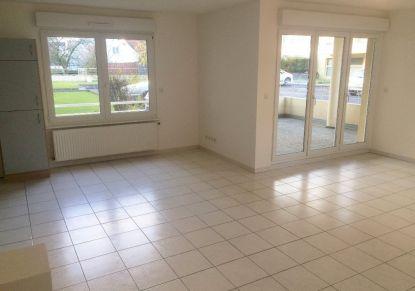 A vendre Appartement Brunstatt | R�f 68008852 - Alsagest