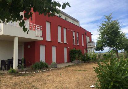 A louer Appartement Illzach | Réf 68008893 - Adaptimmobilier.com