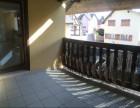 A vendre  Habsheim | Réf 68008900 - Alsagest