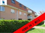 A vendre Habsheim 68008931 Alsagest