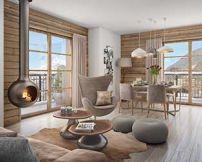 A vendre Saint Gervais Les Bains 68008961 Alsagest