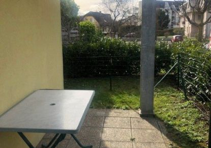 A vendre Kingersheim 68008971 Alsagest