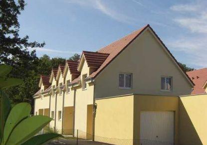 A louer Wittenheim 68008997 Alsagest