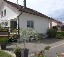 A vendre Bartenheim  680091182 Muth immobilier / immostore