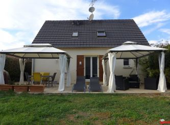 A vendre Bartenheim La Chaussee 680091216 Portail immo