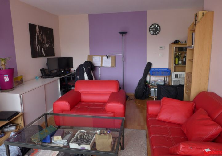 A vendre Hesingue 680091225 Muth immobilier / immostore