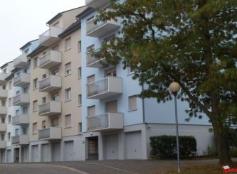 A vendre Mulhouse 680091226 Portail immo