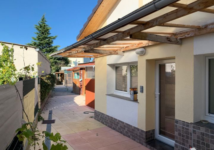 A vendre Village Neuf 680091380 Muth immobilier / immostore