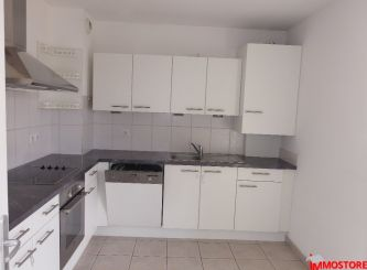 A vendre Hombourg 680091386 Portail immo