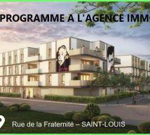 A vendre Bourgfelden 680091404 Muth immobilier / immostore