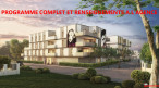 A vendre Saint Louis 680091408 Muth immobilier / immostore