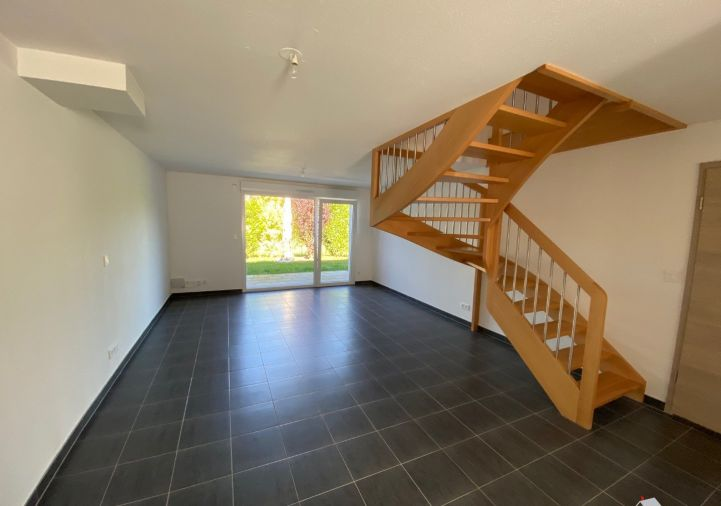 A louer Knoeringue 680091477 Muth immobilier / immostore