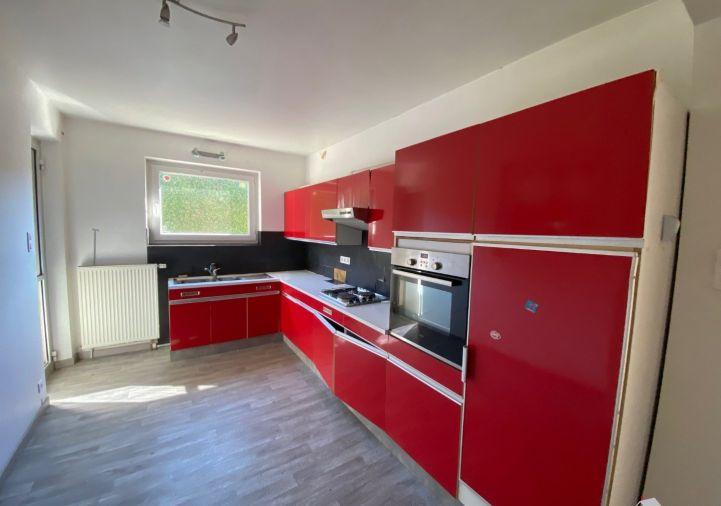 A vendre Oberdorf 680091478 Muth immobilier / immostore