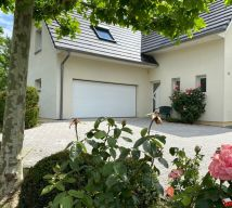 A vendre  Hesingue   Réf 680091567 - Muth immobilier / immostore
