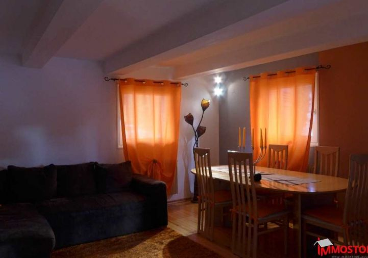 A vendre Hesingue 68009691 Muth immobilier / immostore
