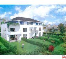 A vendre Blotzheim 68009874 Muth immobilier / immostore