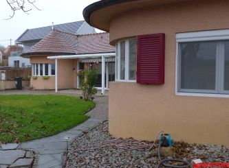 A vendre Ranspach Le Haut 68009955 Portail immo