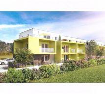 A vendre Bartenheim 68009957 Muth immobilier / immostore