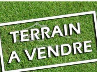 A vendre Vieux Ferrette 68011411 Portail immo