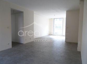 A vendre Mulhouse 68011502 Portail immo