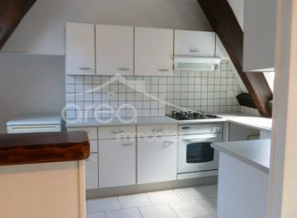 A vendre Altkirch 6801184 Portail immo