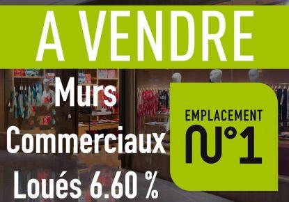 A vendre Lyon 2eme Arrondissement 690041023 Casarèse