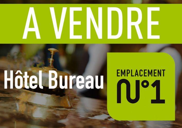 A vendre Lyon 2eme Arrondissement 690041035 Casarèse