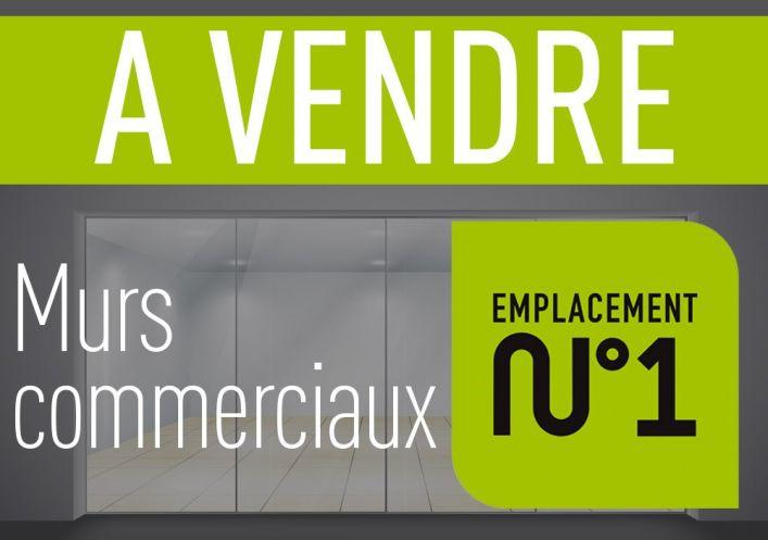 A vendre Lyon 2eme Arrondissement 690041061 Casarèse