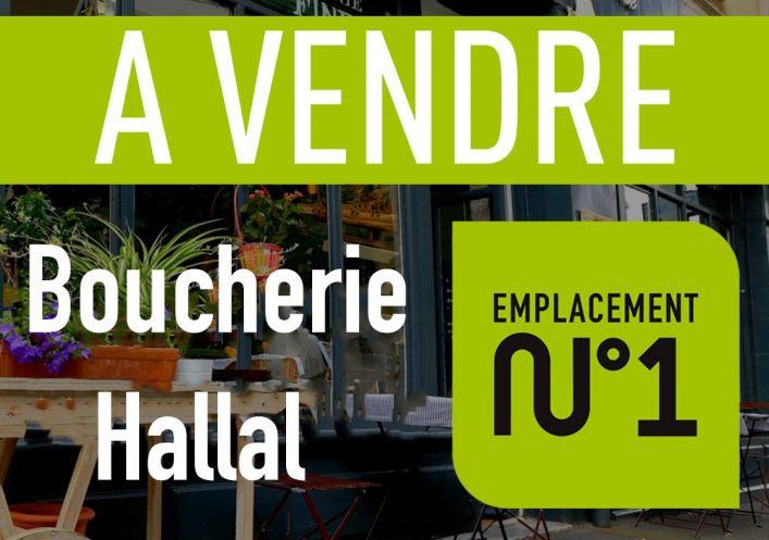 A vendre Lyon 3eme Arrondissement 690041072 Casarèse
