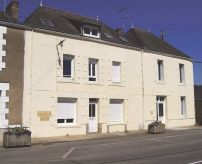 A vendre Pontchateau 690041076 Casarèse