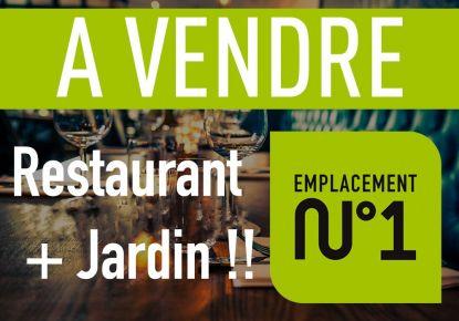 A vendre Lyon 4eme Arrondissement 690041087 Casarèse