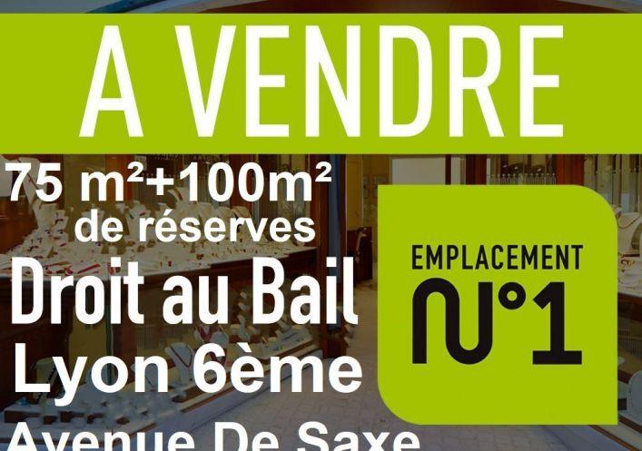 A vendre Lyon 6eme Arrondissement 690041103 Casarèse