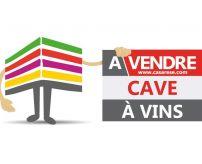A vendre Pontchateau  690041105 Casarèse