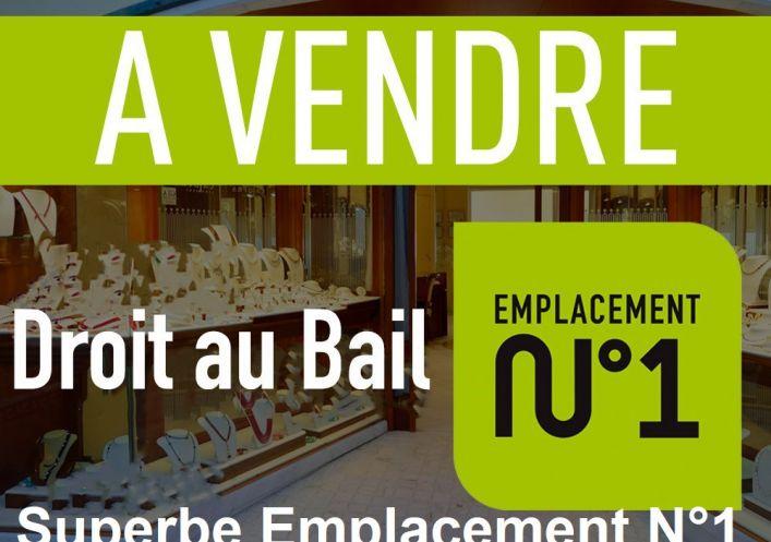 A vendre Lyon 3eme Arrondissement 690041112 Casarèse