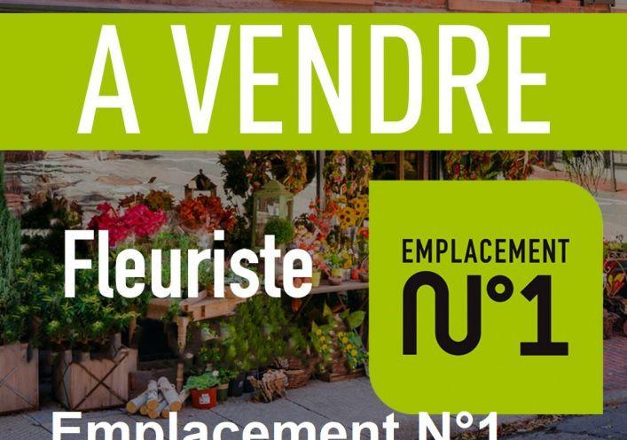 A vendre Lyon 3eme Arrondissement 690041119 Casarèse