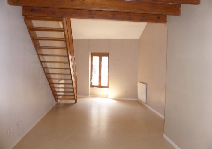 A vendre Montluel 690041139 Casarèse