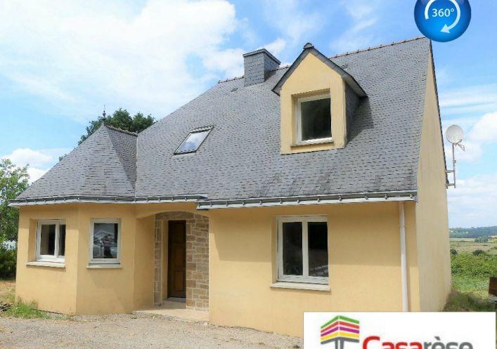 A vendre Saint Dolay 690041147 Casarèse
