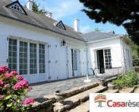 A vendre Penestin 690041150 Casarèse