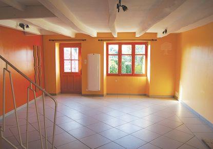 A vendre Dreffeac 690041155 Casarèse