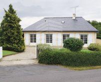 A vendre Saint Nazaire 690041163 Casarèse