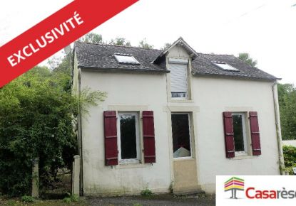 A vendre Saint Jean La Poterie 690041194 Casarèse