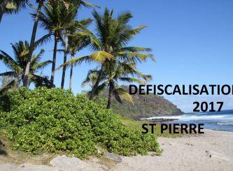 A vendre Saint Pierre 690041215 Portail immo