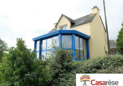 A vendre Saint Dolay 690041219 Casarèse