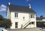 A vendre La Chapelle Des Marais 690041225 Casarèse