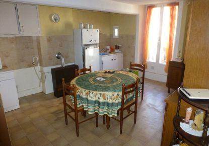 A vendre Saint Martin La Plaine 690041237 Casarèse
