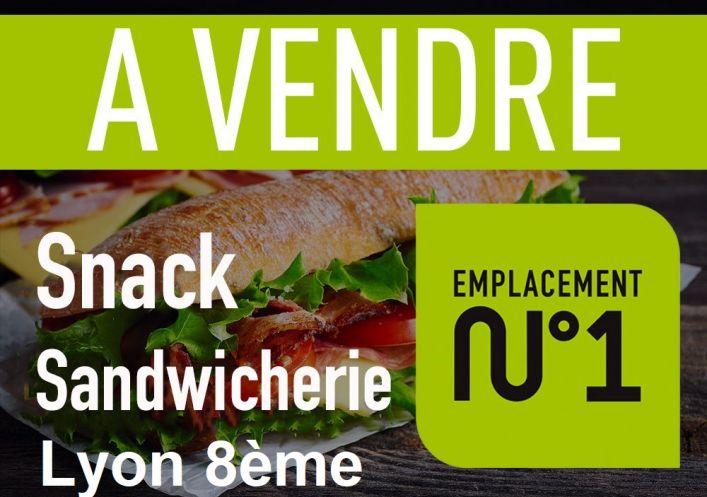 A vendre Lyon 8eme Arrondissement 690041246 Casarèse
