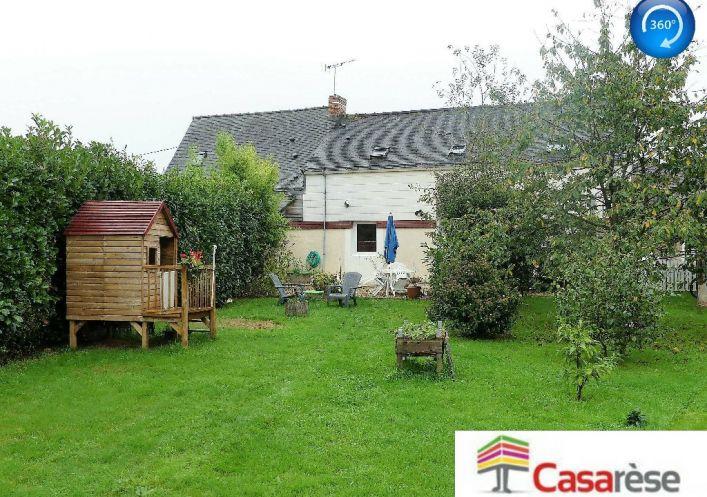 A vendre Saint Dolay 690041255 Casarèse