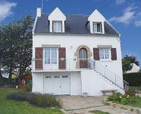 A vendre Le Croisic 690041266 Casarèse