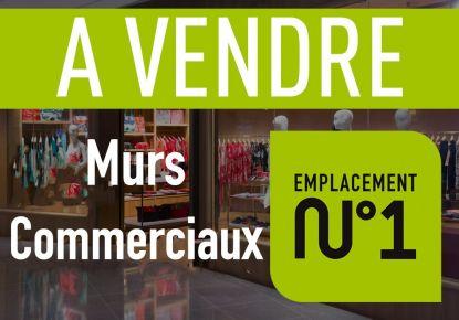 A vendre Lyon 6eme Arrondissement 690041272 Casarèse