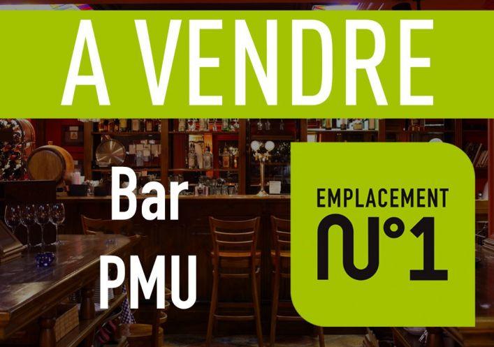 A vendre Lyon 9eme Arrondissement 690041273 Casarèse